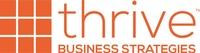 Thrive Business Strategies