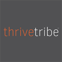 Thrive Business Strategies - Greer