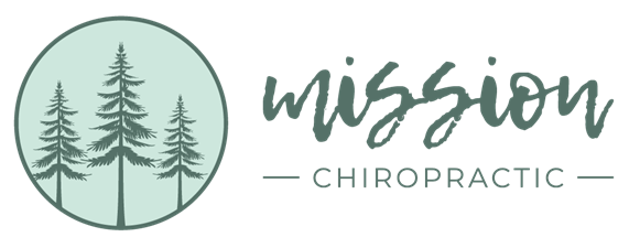 Mission Chiropractic