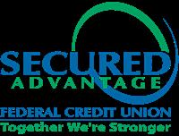 Secured Advantage Federal Credit Union - Duncan