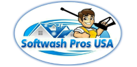 Softwash Pros USA