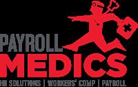 Payroll Medics