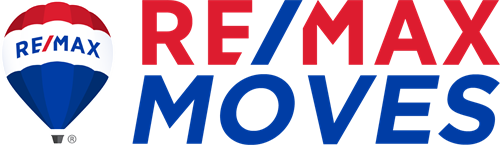 Gallery Image REMAX_Moves_Horizontal_Logo_w_Balloon_(transparent).png