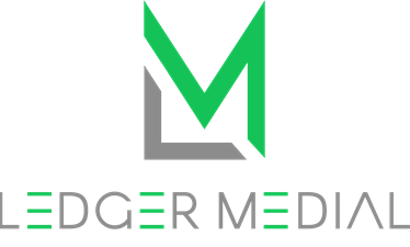 Ledger Medial Accounting Services