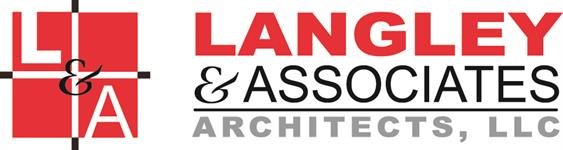 Langley & Associates Architects, LLC