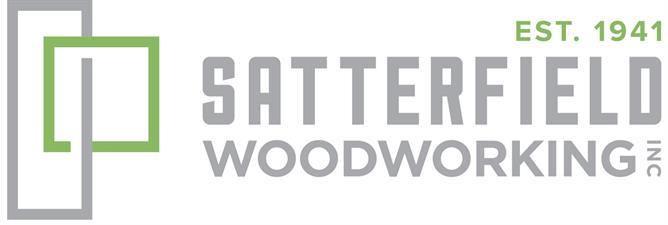 Satterfield Woodworking, Inc.