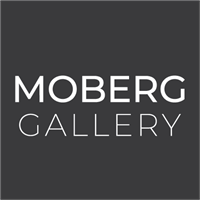 Moberg Gallery