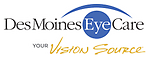 Des Moines Eye Care