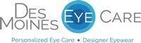 Des Moines Eye Care