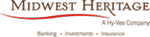 Midwest Heritage Bank
