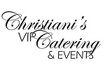 Christiani's VIP Catering