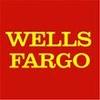 Jonna Johnson - Wells Fargo Home Mortgage
