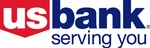 U.S. Bank Private Client Group