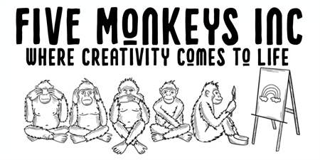 Five Monkeys Inc.