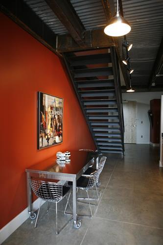 Gallery Image Loft_Kitchen.JPG