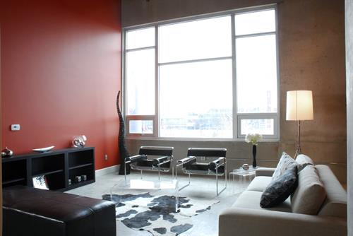 Gallery Image Red_Living_Room_1.JPG