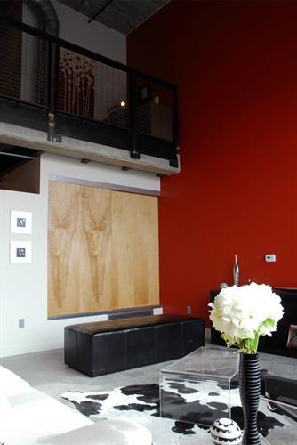 Gallery Image Red_Living_Room_2_.jpg