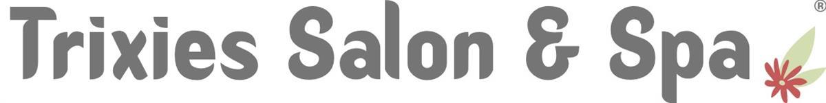 Trixies Salon