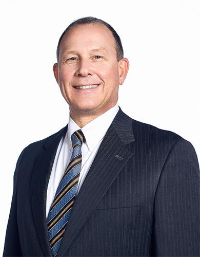 Meet Bill Sullivan, Market President - Central Iowa, bsullivan@tworivers.bank or 515-331-3306