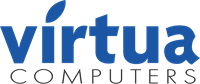 Virtua Computers, Inc.