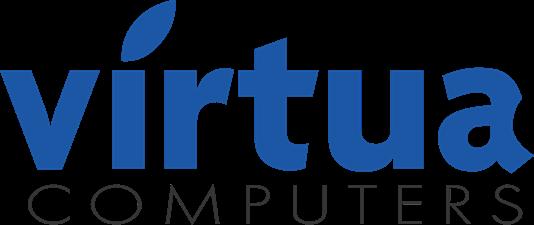 Virtua Computers, Inc.