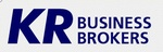 KR Business Brokers