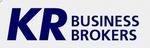 KR Business Brokers