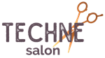 Techne Salon