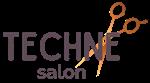 Techne Salon