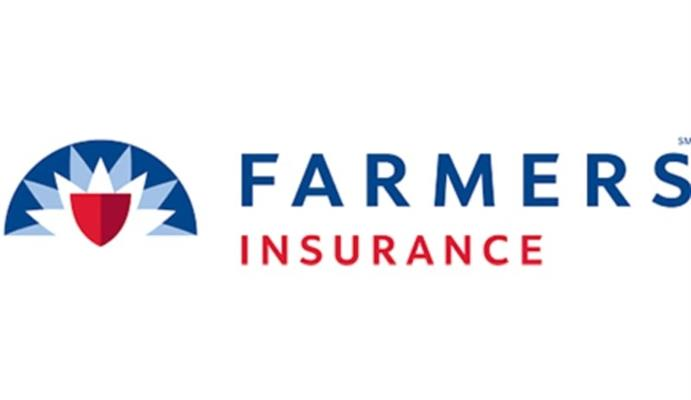 Farmers Insurance - Karla Rendall