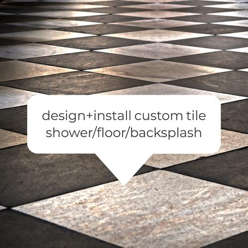 Gallery Image design_install_custom_tile_shower_floor_backsplash.jpg