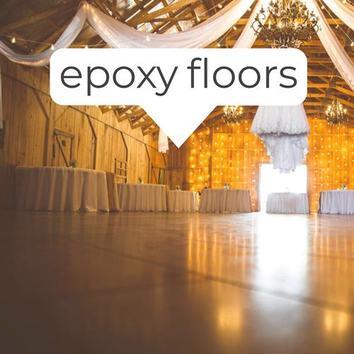 Gallery Image epoxy_floors.jpg