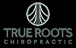 True Roots Chiropractic