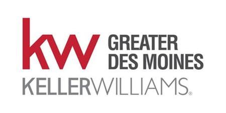 Keller Williams - Patrick Van Nice