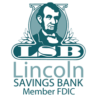 Lincoln Savings Bank - Ingersoll