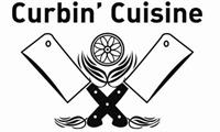 Curbin' Cuisine