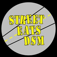 Street Eats DSM Food Truck