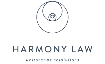 Harmony Law PLLC