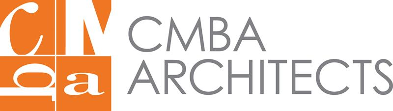 CMBA Architects