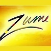 Zumi Collection, LLC