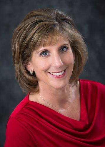 Kristy R. Barzen, CFP