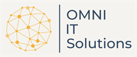 OMNI IT Solutions, L.L.C.