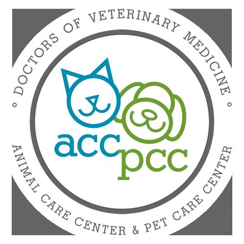 ACC/PCC Logo