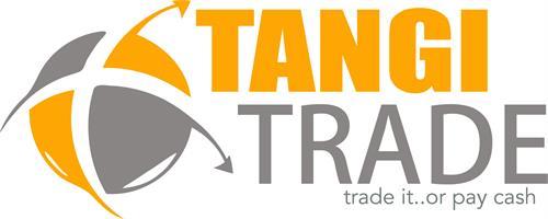 Gallery Image Tangitrade_logo_hi_res.jpg