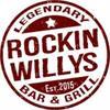 Rockin Willy's Bar & Grill
