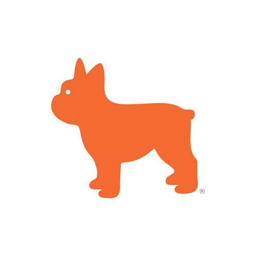 Luke NextHome Company Mascot