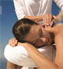 Concierge Massage Therapy, LLC