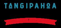 Tangipahoa Chamber of Commerce
