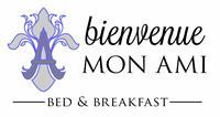 Bienvenue Mon Ami Bed & Breakfast