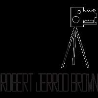 RJBrown Photography LLC